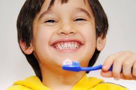 smile-teeth