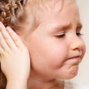 Children's Mental Illness