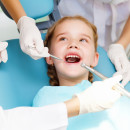 Pediatrician-Dentist