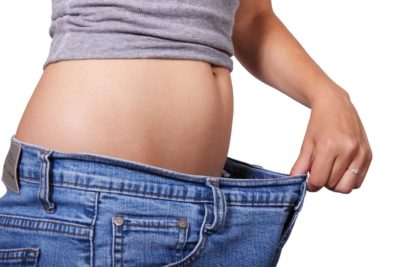 Non-Surgical Weight-Loss