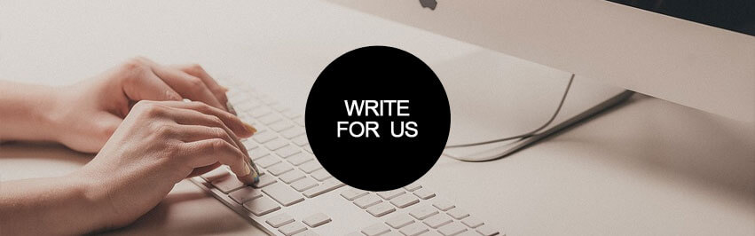 write for us - health blog